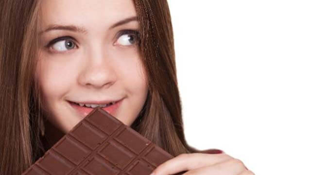 diet ibu hamil obesitas